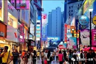 为什么亚洲亚洲城88在西方人眼里看起来都乱七八糟的?