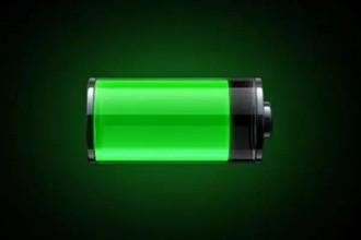 Android 手机总是没电?这些省电诀窍你知道几个呢?