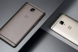 这五款手机卖的最火,你觉得呢?