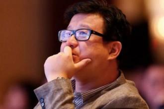 丁磊:受某些游戏影响,《阴阳师》表现确实有波动