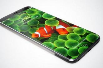 福布斯:泄密消息证实iPhone 8昂贵售价物有所值