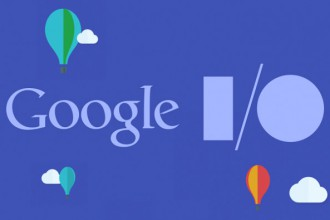 Google I/O 2017,这6大看点值得期待 |