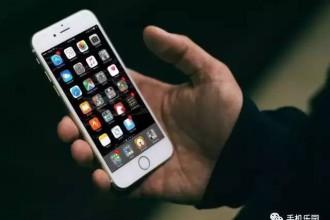 用iPhone那么久,这些功能你造吗?