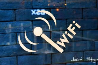 WiFi万能钥匙:也许是移动互联网最后的野蛮生长│特写