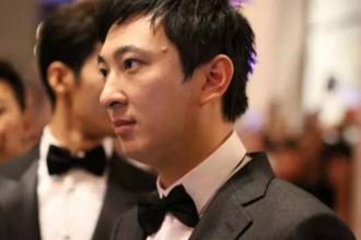 王思聪的熊猫TV又融到10亿人民币,转型综艺就能够停止烧钱吗?