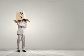 傅盛:再谈认知、产品经理与创业(首次回顾认知思考历程)