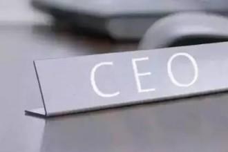 一个创业公司CEO的85条感悟
