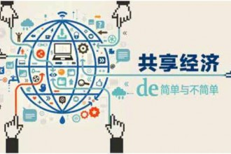 亚洲城ca88下半场将有哪些行业成为风口?