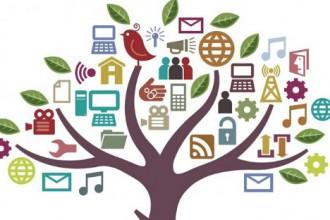 网信办新规施行,自媒体要如何应对?