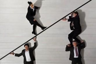 员工没热情?这8个简单方法比加薪都管用!
