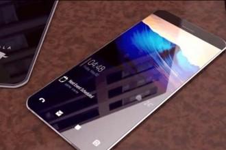 下半年要发布的4部旗舰手机,国产外观改变最大
