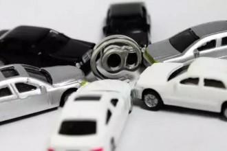 三电商同天开发布会,二手车正在成为资本下一个战场