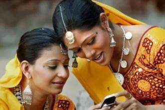 为什么说印度是下一个短视频爆发地?