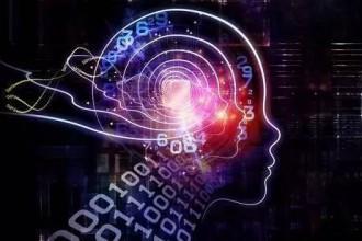 移动互联网时代,人工智能将如何大展拳脚?