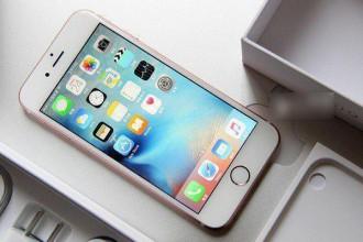 这四款手机已经烂大街了,你见得最多的是哪款?