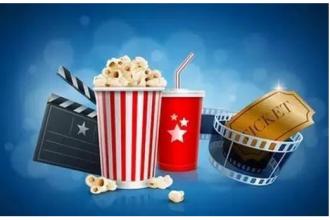 改掉砸钱补票的毛病,电影在线票务接下来拼什么?
