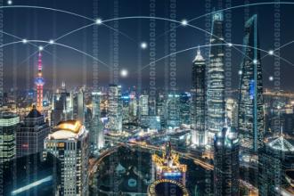 区块链:除了让资产流通,还能给人工智能带来什么?