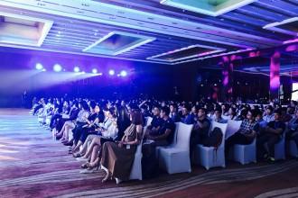 营销风向标,2017梅花网传播业大展北京站圆满落幕!
