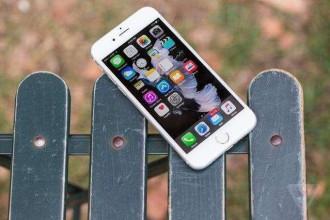 这三款手机已经烂大街,第一款用的人最多