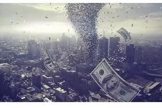 无现金革命走向台前,上半场攻城,下半场攻心?