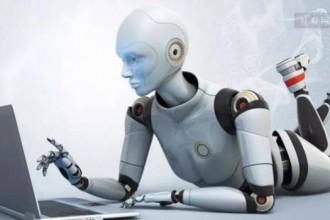 机器人写稿时代来了!今日头条、腾讯、南周齐发力,媒体人将迎下岗潮?