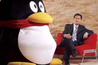 朋友网已被腾讯关停,问世12年的QQ空间还好吗?