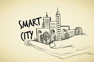 """让城市变得""""智能""""必须修炼的十大内功"""