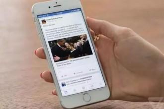 从百度谷歌相继押宝信息流,看未来移动互联网发展趋势