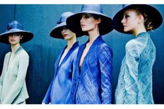 服装批发亟待转型,破局需靠模式创新