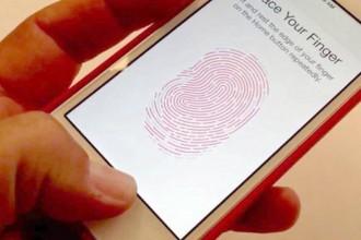 iPhone 8 真要用面部识别了,又是一场从鸡肋到必备的交互革命?