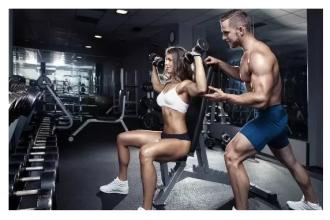 互联网健身房各出奇招,或将与传统健身房齐头并进