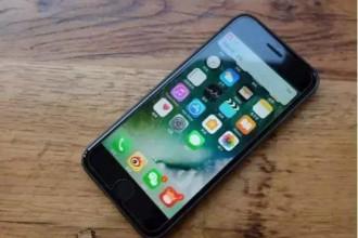 八月要大降价的6部旗舰手机,看准了再下手