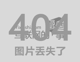 俞敏洪哭着说不干了的新东方,是怎么变成市值100亿美元的?