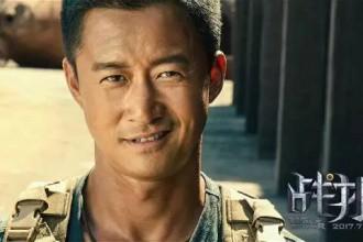 《战狼2》破记录34亿票房的背后,吴京的套路居然这么深!