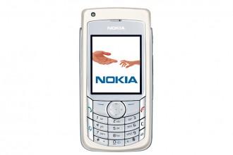 那些被视为旧世代的手机设计,真的应该被淘汰吗?