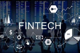 """巨头抢滩的""""金融科技"""",人工智能如何重塑新互金?"""