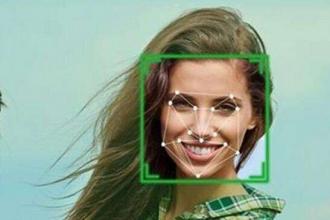 Face dance火了,人脸识别+游戏还有这些可能