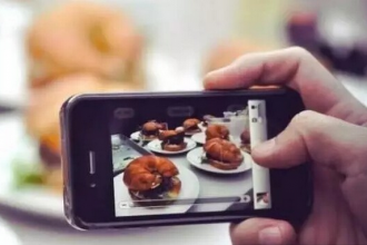 短视频霸屏时代,美食类短视频能乘风而上吗?