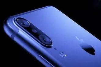 iPhone8新品发布会前,iPhone8的爆料汇总及预测