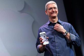 不只有iPhone X,iPhone 十周年发布会的六大看点