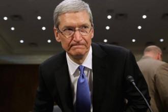 面对新款iPhone,数据告诉你哪些Android用户在心猿意马