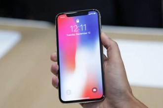 """iPhone X来了,乔布斯的中国""""学徒""""们今何在?"""