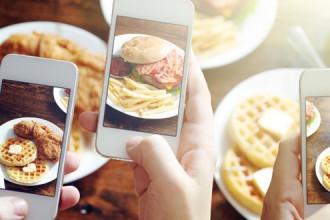 网红餐饮是如何操控你的选择的?