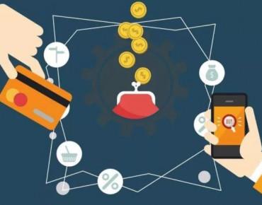 互联网金融到底改变了什么?