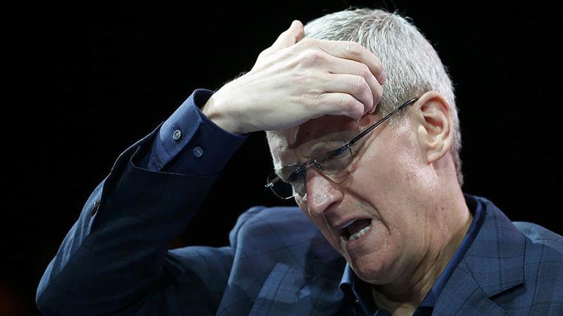 """苹果的""""被打脸史"""",以及攻破iPhone的以色列公司究竟是何方神圣"""